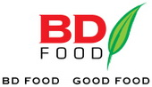 BD-Food
