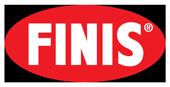 Finis-Logo-170