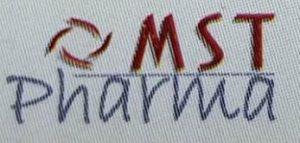 MST-Pharma-300x143