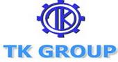 TK-Group