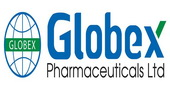 globex_pharma (1)