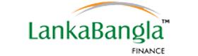 Lanka Bangla Logo