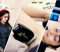 Aesthetic Services For Skin, Hair _ Body