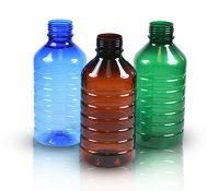 Agro Pet Bottles