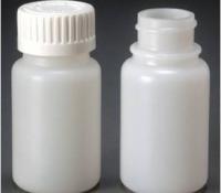 Pharma Pet Bottles